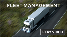 Fleet Management Video