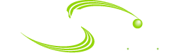 suretrack logo footer