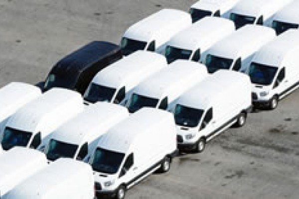 What is Fleet Management and why use Sure Track